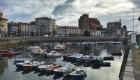 Puerto de Castro Urdiales